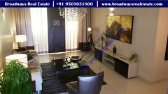 ireo-rise-3bhk-price-list