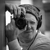 The moment! (RaminN) Tags: street pdx oregon portland camera photographer