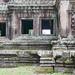 #Cambodia as seen by #ArturoNahum