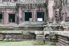 #Cambodia as seen by #ArturoNahum (Arturo Nahum) Tags: arturonahum travel viajes cambodia camboya angkorwat ancient temple siemreap
