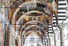 PC290089.jpg (marius.vochin) Tags: religion bulgaria winter rila monastery architecture art church christianity painting snowing rilskimanastir kyustendil bg