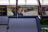 Who Else Remembers Chuckles Candy? (alloyjared) Tags: newyork newyorkcity nyc nytransitmuseum vintagesubwaycars vintage r1 holidaytrain subway mta