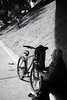| Pasadena, CA | 2017 ([DV8] David Patrick Valera) Tags: newyears reddot summilux50 street losangeles leitzpark davidpatrickvalera dv8street dv8 rosebowl leica wetzlar pasadena streetphotography rangefinder photographers summicron35 roseparade humancondition leicam10 leitz