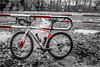 _red_white_black (l--o-o--kin thru) Tags: cycling diverge specialized gravel gravelbike