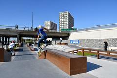 skate-park-(3)