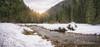 Winter Beauty (SimplyAmy74) Tags: northidaho northwestisbest silvervalley beavercreek coeurdaleneriver coldweather coeurdalene snowfall snowy snow creek pacificnorthwest pnw naturewalk sony sunset changingseasons explore exploreidaho 28mm sonya7rii