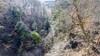 080107Lanark3722w (GeoJuice) Tags: scotland lanarkshire lanark mousevalley clydevalley newlanark geography geojuice