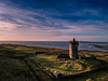 Doonagore Castle (Seanie2322) Tags: countyclare ireland ie