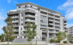 H510/9 - 11 Wollongong Rd, Arncliffe NSW
