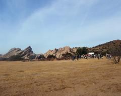 001 Vasquez Rocks Orienteering Meet 2018 (saschmitz_earthlink_net) Tags: 2018 california orienteering vasquezrocks aguadulce losangelescounty laoc losangelesorienteeringclub
