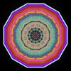 results5manzoom222 (troutcolor) Tags: imagemagick mandalascope mandala