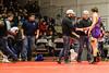 591A7230.jpg (mikehumphrey2006) Tags: 2018wrestlingbozemantournamentnoah 2018 wrestling sports action montana bozeman polson varsity coach pin tournament