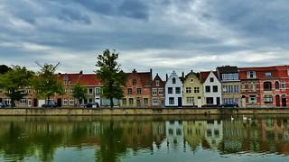 (20) Allemaal Brugge