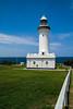 Norah Head Lighthouse (coxydave) Tags: norahhead lighthouse