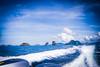 20171114 DSC_3595 6000 x 4000 (Kurukkans) Tags: kurukkans krabi thailand sea beautifulplace water monkey tourists islands speedboat boats
