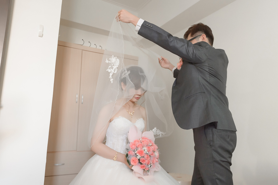 38742824394 6fba7c97f0 o [台南婚攝] J&P/阿勇家漂亮議會廳