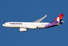 N395HA (JBoulin94) Tags: n395ha hawaiian airlines airbus a330200 new york newyork johnfkennedy kennedy international airport jfk kjfk usa ny john boulin