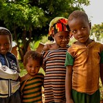 Saware Kids thumbnail