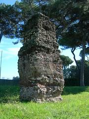 Parco delle  Tombe di Via Latina_02