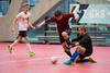 Futsal: Z SKS-u do AZS-u 2017 (Marcin Selerski) Tags: azswarszawa warszawa azs akademickizwiązeksportowy zsksudoazsu futsal futbol football soccer piłkanożna pilkanozna sport canon canon70200l canon5dmarkiii poland polska