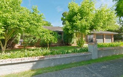 2 Plane Tree Close, Bowral NSW
