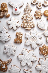 25074766_1929029347314772_146492778076805156_o (mariolaweindich-Photography and styling) Tags: foodpost foodpassion foodphotograpyandstyling foodphotos food photography merrychristmas foodstyling foodstylist vscfood hautecuisines huffpostitagram tvliving foodforthought handmadebackground feedfeed globyfood foodporn colorful foodforfoodies onmytable propstylist foodphotograpy goodfood