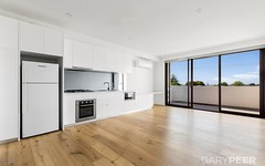 206/24 Becket Avenue, Bentleigh East VIC