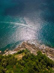 december.2017-Kata-Beach-Phuket-0791