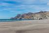 67Jovi-20171214-0120.jpg (67JOVI) Tags: almeria andalucia playademonsul sanjose