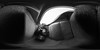 in the bag (severalsnakes) Tags: kansas pentax ricoh saraspaedy shawnee theta thetav camera camerabag dlsr interior k1 kellymoore purse theta360 zipper