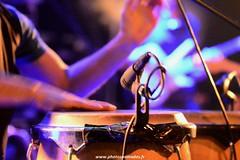 NKN_8825_GF (Phil-PhotosNomades) Tags: caravanenamasté lamoba bagnolssurcèze reggae musique music concert occitanie languedocroussillon live