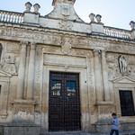 Antiguo Cabildo: Facciata thumbnail
