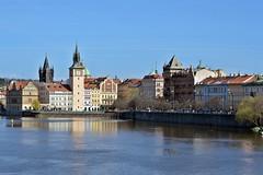 Prag - Praha - Prague 144 (fotomänni) Tags: prag praha prague reisefotografie städtefotografie architektur gebäude buildings manfredweis
