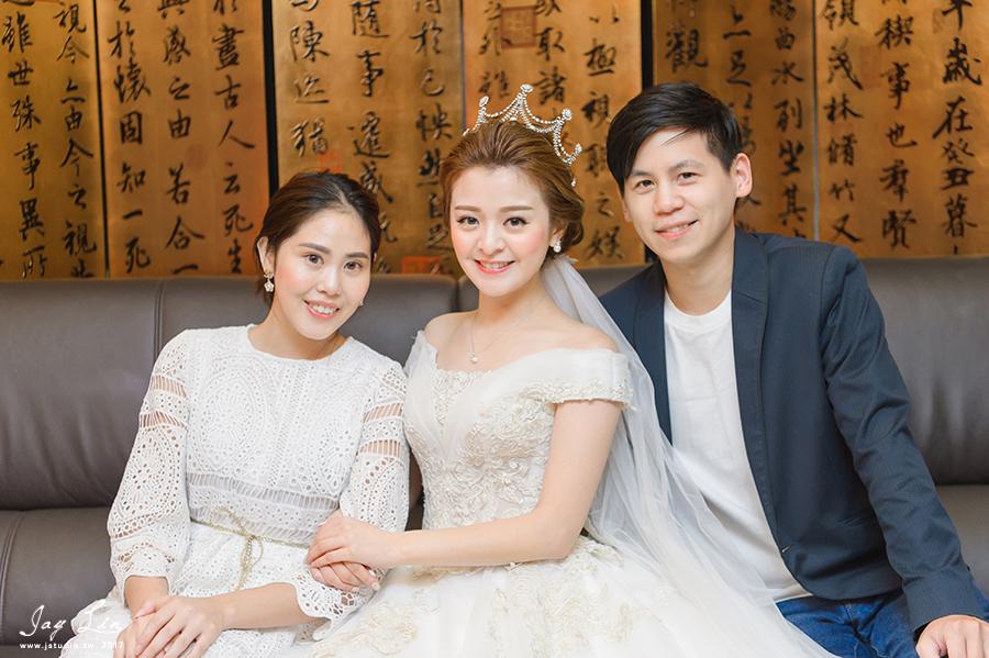 台北和璞飯店 晚宴 純宴客 婚攝 台北婚攝 婚禮攝影 婚禮紀實 JSTUDIO_0022