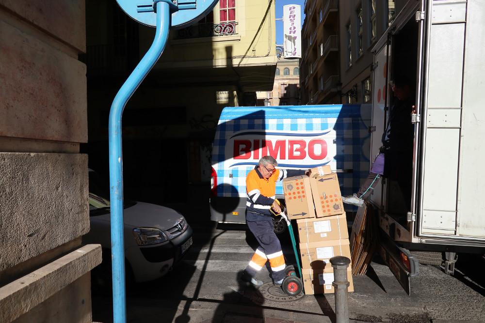 The World's Best Photos of bimbo and spain - Flickr Hive Mind