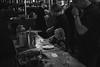 Vianočná Vegánska nedeľa (Stanica Žilina-Záriečie) Tags: veganskanedela vianoce bar vegan veganfoodshare stanice zilina zariecie stanicazilinazariecie christmas