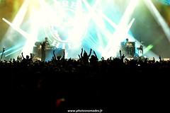 NKN_0345_GF (Phil-PhotosNomades) Tags: cypresshill cabaretvert2017 cabaretvert concert ardennes photosdeconcert musique music festival concerts champagneardennes grandest