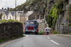 Heart of Wales (Ben Matthews1992) Tags: heart wales road run barmouth welsh classic old vintage historic preserved vehicle transport haulage lorry truck wagon waggon commercial 493ftg aec