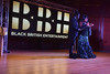 DSC_6863 Black British Entertainment Awards BBE Dec 2017 at Porchester Hall London by Jean Gasho Co Founder of BBE with Vocalist Kofi Nino Ghanaian Opera Singer (photographer695) Tags: black british entertainment awards bbe dec 2017 porchester hall london by jean gasho co founder with vocalist kofi nino ghanaian opera singer