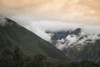 Tibet, China (cattan2011) Tags: clouds 中国 西藏 china tibet traveltuesday travelphotography travelbloggers travel mountainside mountainscape mountains naturelovers natureperfection naturephotography nature landscapephotography landscape