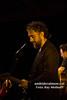 Mishima, Fabra i Coats, Barcelona, 19-12-2017_44 (Ray Molinari) Tags: mishima fabraicoats barcelona finaestampa