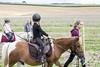 Hoftunier Weyböckhof 2017 - 001 Kopie (Mr.Woodapple) Tags: horses horse mounted mountedgames tunier