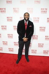 """Red Tie Soiree 2018 • <a style=""""font-size:0.8em;"""" href=""""http://www.flickr.com/photos/79285899@N07/39196111161/"""" target=""""_blank"""">View on Flickr</a>"""