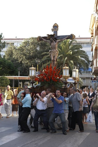 """(2008-07-06) Procesión de subida - Heliodoro Corbí Sirvent (83) • <a style=""""font-size:0.8em;"""" href=""""http://www.flickr.com/photos/139250327@N06/39199938761/"""" target=""""_blank"""">View on Flickr</a>"""