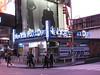 2017-09-07 016 (Hugo Cadavez) Tags: newyork novaiorque usa newyorkpolicedepartment timessquare nypd