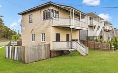 8 Darnley Street, Rocklea QLD