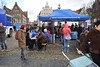 17-10-29 TdR 08-BS (Kreisgruppe Lüneburg) Tags: bundeswehr lüneburg reserve reservisten reservistenverband öffentlichkeitsarbeit thw feuerwehr zoll polizei