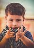 Model (Muntazir Khan) Tags: naturallight naturallightportrait canon canonphotography portraitphotography kidsportraits portraits cinematic cinematicshots