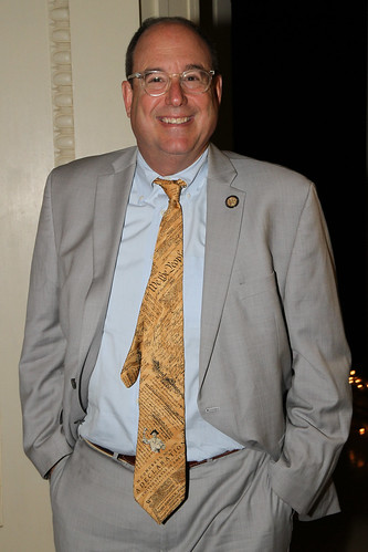 Chuck Lesnick