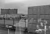DSC_1350 (sph001) Tags: asburypark asburyparkinrain asburyparknj photographybystephenharris